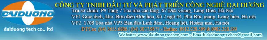 Cáp điện thoại | Tổng Đài Điện Thoại | Cáp quang