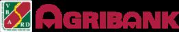 Agribank_(2).png