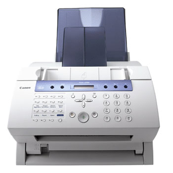 Những_lỗi_thường_gặp_ở_máy_fax_và_cách_khắc_phục.jpg