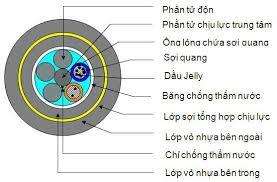 cap-quang-chon-truc-tiep.jpg