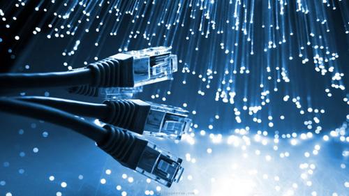 thay-the-internet-cap-quang-bang-cap-dong.png